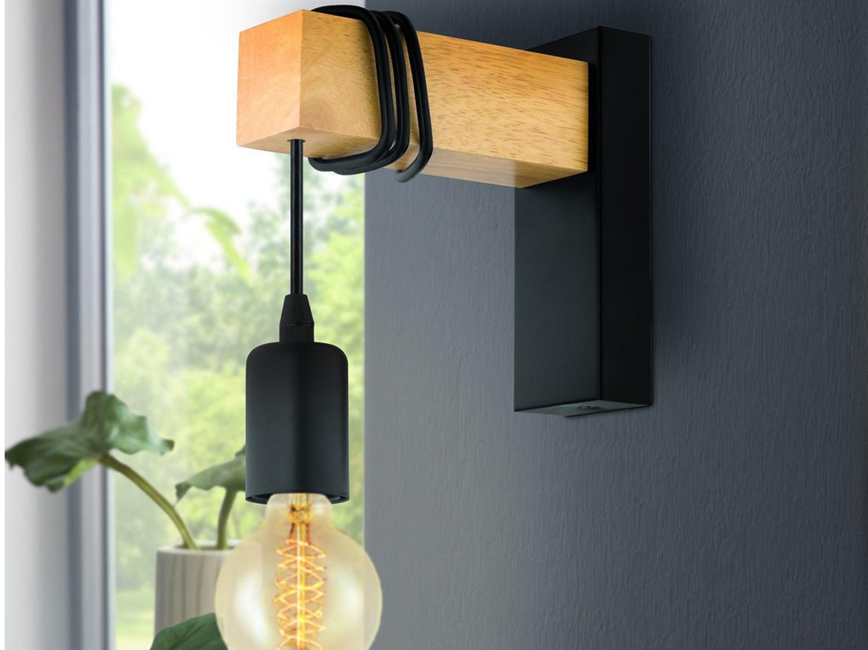 Luminaire intérieur luminaire design salon chambre cuisine