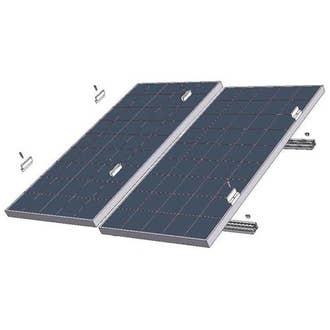 Toiture solaire (photovoltaïque)?$p=tbinspi