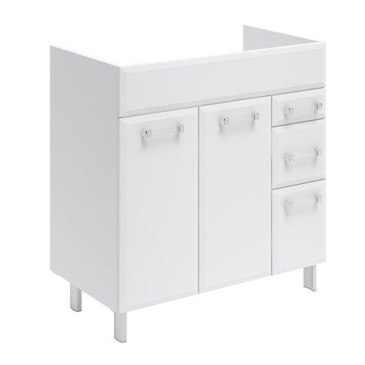 vasque a poser leroy merlin perfect vasque a poser leroy. Black Bedroom Furniture Sets. Home Design Ideas