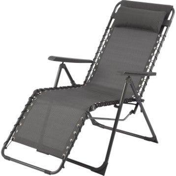 """Résultat de recherche d'images pour """"chaise transat"""""""