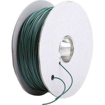 Cable GARDENA pour tondeuse 4088-20