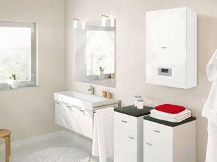 comment changer et entretenir une chaudi re gaz leroy. Black Bedroom Furniture Sets. Home Design Ideas