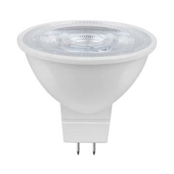 Lexman leroy merlin for R7s led 78mm leroy merlin