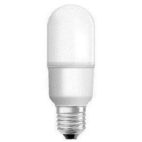 Ampoule E27 12v Osram Au Meilleur Prix Leroy Merlin
