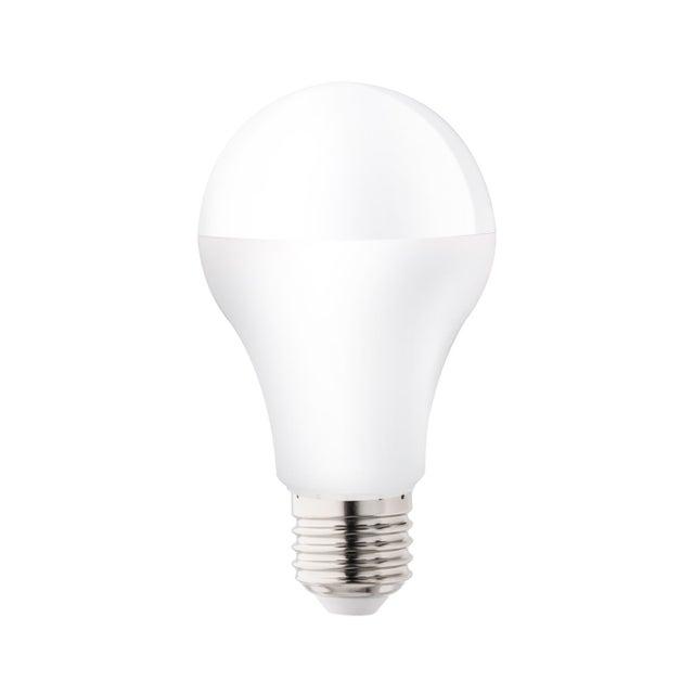 Ampoule Led Standard E27 18w 1901lm équiv 125w 4000k 300 Lexman