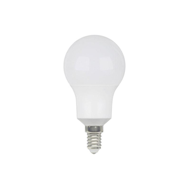 Ampoule Led Filament E14 60w Ausreise Info