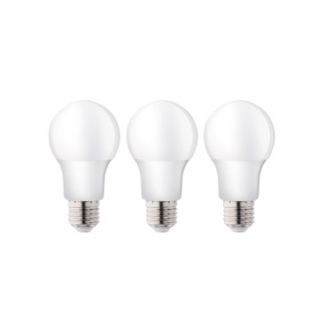 ampoule led 2 broches leroy merlin