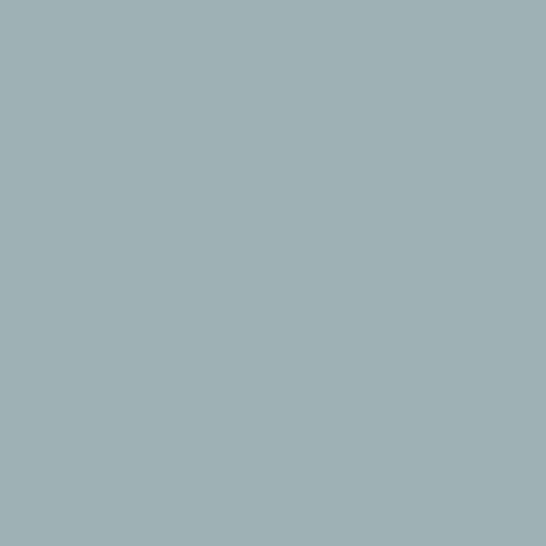 Peinture Depolluante Mur Boiserie Radiateur Envie Bleu Calme Velours 2 L Leroy Merlin
