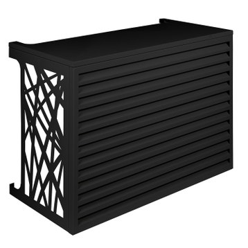 accessoires de climatiseur radiateur s che serviettes. Black Bedroom Furniture Sets. Home Design Ideas