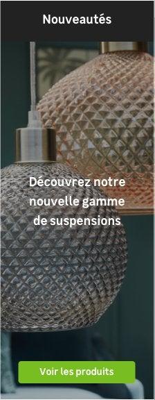 Plafonnier Led Plafonnier Design Industriel Au Meilleur