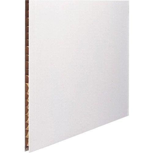 Cloison et plafond Plaque de pl u00e2tre, ossature métallique, faux plafond Leroy Merlin # Cloison Bois Alvéolaire