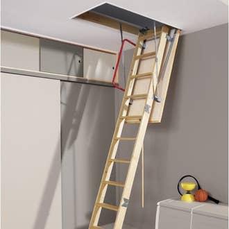 porte coulissante porte int rieur verriere escalier menuiserie leroy merlin. Black Bedroom Furniture Sets. Home Design Ideas