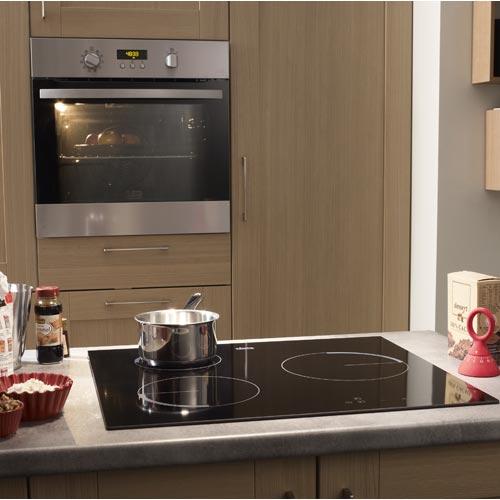 Cuisine équipée 5m2: Cuisine équipée, Aménagement Cuisine Et Kitchenette