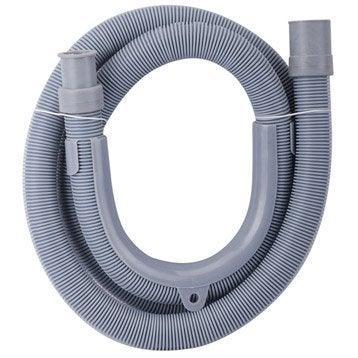 flexible d 39 alimentation flexible plomberie au meilleur prix leroy merlin. Black Bedroom Furniture Sets. Home Design Ideas