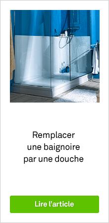 Barre D Appui Et Poignée De Baignoire Wc Douche Au Meilleur Prix