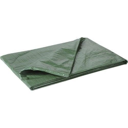 Bâche de protection (PVC, ...)