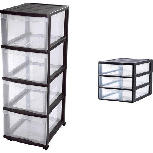 palette plastique leroy merlin best vestiaire haute mtal tablettes jds l x h x p with palette. Black Bedroom Furniture Sets. Home Design Ideas