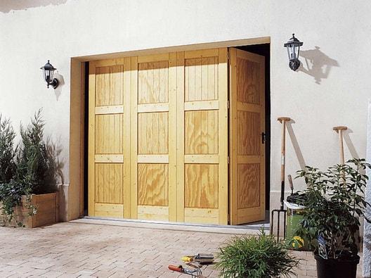 fen tre porte d 39 entr e porte de garage et store banne. Black Bedroom Furniture Sets. Home Design Ideas