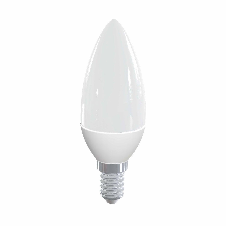 ampoule led 2 5w