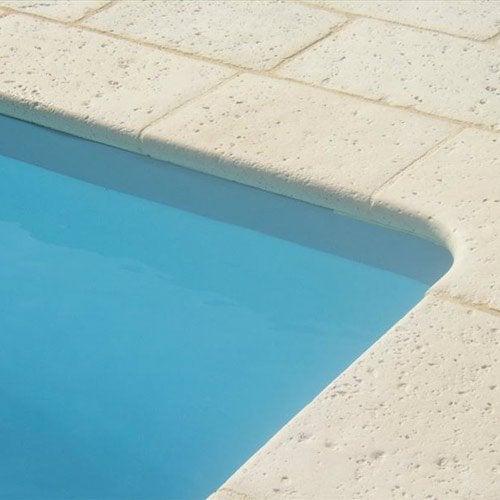 Terrasse Et Sol Extérieur Jardin Leroy Merlin - Carrelage terrasse et tapis protection piscine