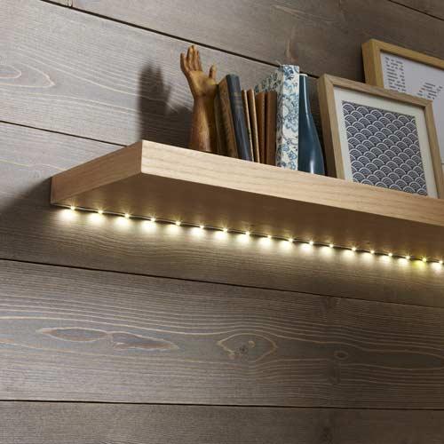 luminaire int rieur luminaire design leroy merlin. Black Bedroom Furniture Sets. Home Design Ideas