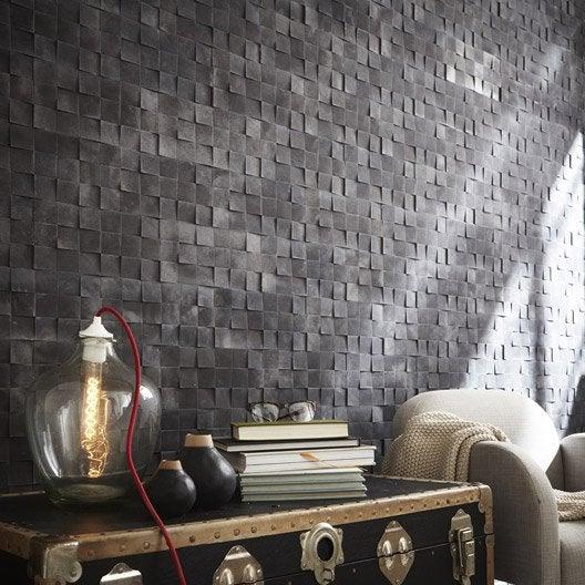 Plaquette de parement pierre de parement et accessoires - Plaquette parement bois ...