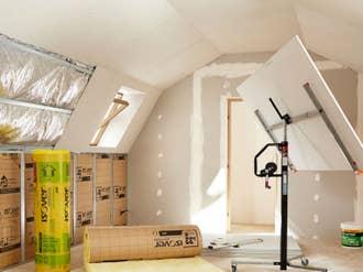 outils de l 39 lectricien carreleur peintre menuisier vitrier soudeur plombier ma on. Black Bedroom Furniture Sets. Home Design Ideas