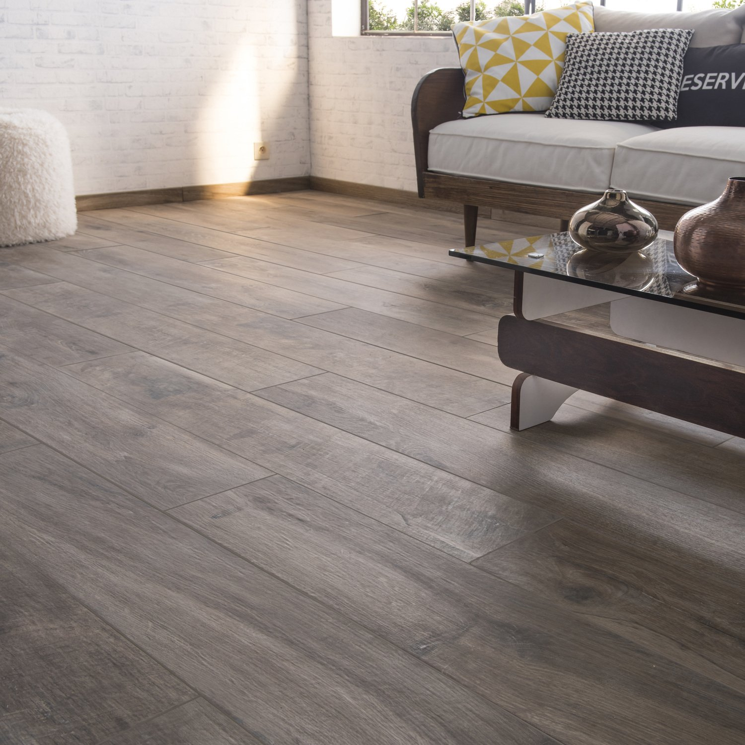 100 Incroyable Suggestions Carrelage Ou Parquet Dans Salon