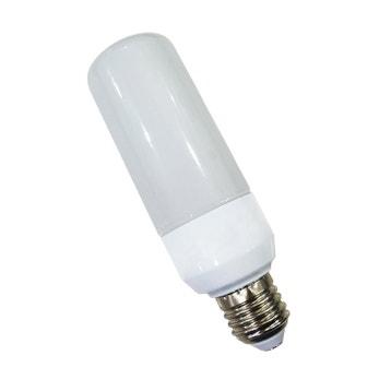 Ampoule E27 75w Led Au Meilleur Prix Leroy Merlin