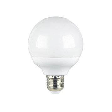 Ampoule Globe Led E27 Dimmable Au Meilleur Prix Leroy Merlin