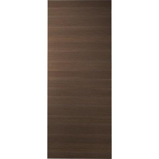 porte coulissante porte galandage porte coulissante peindre au meilleur prix leroy merlin. Black Bedroom Furniture Sets. Home Design Ideas