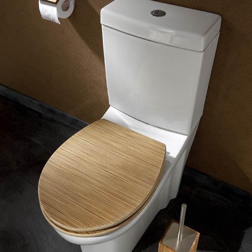 planche de toilette gallery of planche de toilette with. Black Bedroom Furniture Sets. Home Design Ideas