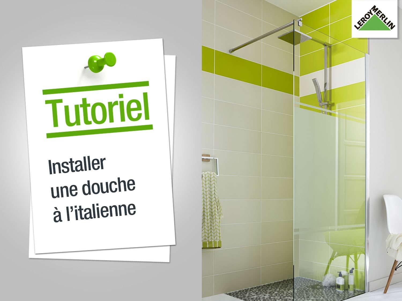 Devis Plomberie  Mulhouse → Prix Installation & Rénovation Sanitaire