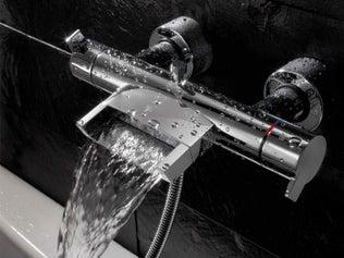 La production d'eau chaude