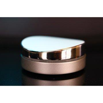 AWOX SmartPebble Interrupteur bluetooth à commande gestuelle