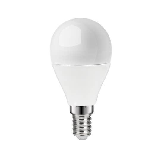 ampoule led 8w e14