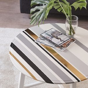 stickers porte leroy merlin beautiful stickers porte trompe l oeil ascenseur stickers porte. Black Bedroom Furniture Sets. Home Design Ideas