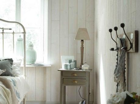 tout savoir sur le lambris leroy merlin. Black Bedroom Furniture Sets. Home Design Ideas