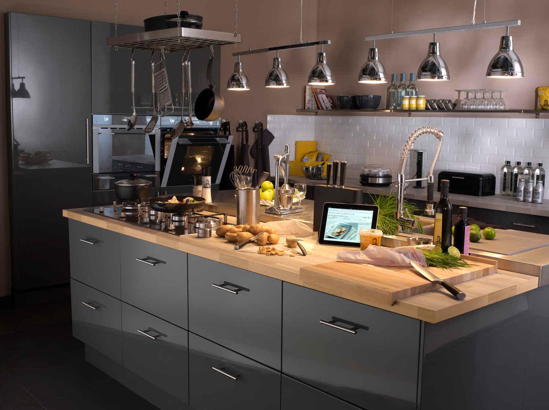luminaire spot leroy merlin eclairage de cuisine led rail led spots with luminaire spot leroy. Black Bedroom Furniture Sets. Home Design Ideas