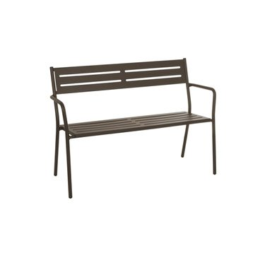 banc de jardin desserte et bar de jardin au meilleur prix leroy merlin. Black Bedroom Furniture Sets. Home Design Ideas