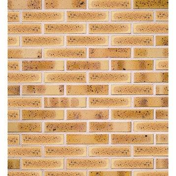 Mulot perforé LéopardP.5.4 x L.22 x l.5.4 cm