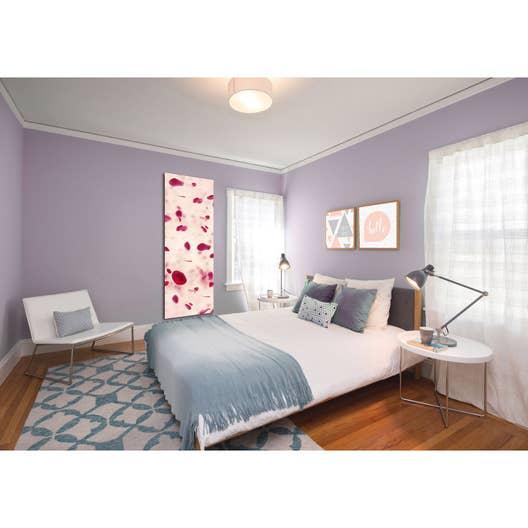 radiateur lectrique rayonnement decowatt p tales de. Black Bedroom Furniture Sets. Home Design Ideas