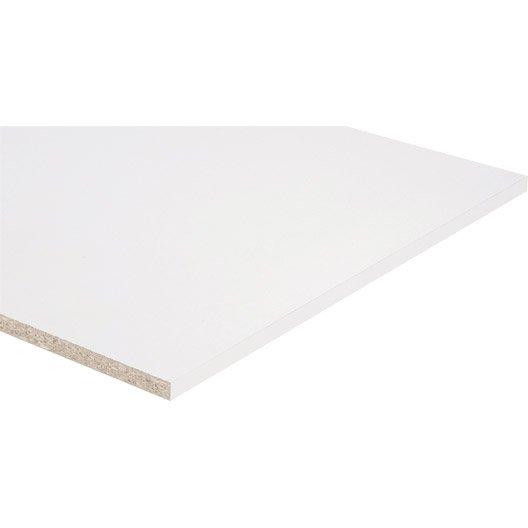 tablette bois m lamin am nagement placard dressing placard sur mesure leroy merlin. Black Bedroom Furniture Sets. Home Design Ideas