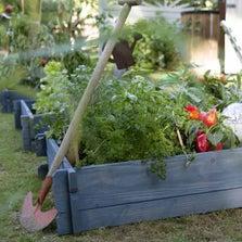 Terrasse jardin leroy merlin for Produit entretien jardin