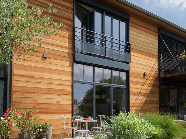 Charmant Lasure Terrasse Bois Exterieur Interesting Comment Traiter Une ~  Quelle Lasure Choisir Pour Bois Exterieur