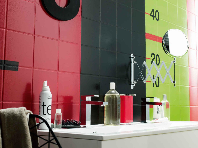 leroy merlin peinture facade prix peinture facade leroy merlin personnes ont aimes rponses with. Black Bedroom Furniture Sets. Home Design Ideas