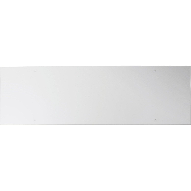 verre acrylique aluminium brut leroy merlin. Black Bedroom Furniture Sets. Home Design Ideas