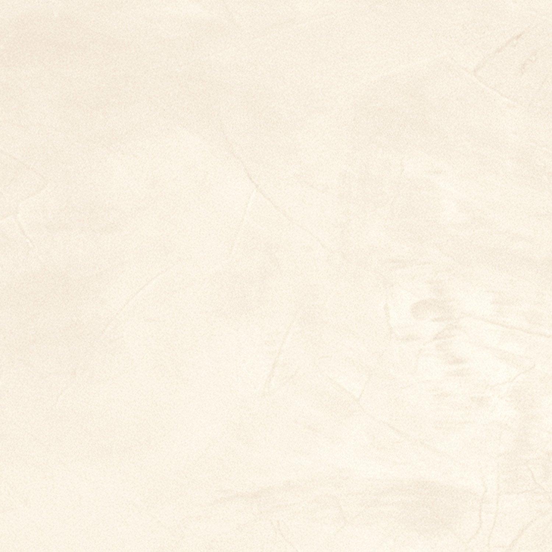 ... Peinture à Effet, Tadelakt LUXENS, Blanc Lin 3, ...