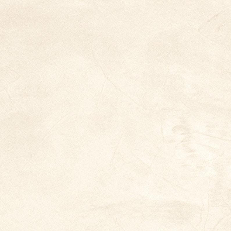 Peinture à effet, Tadelakt LUXENS, blanc lin 3, 5 l   Leroy Merlin