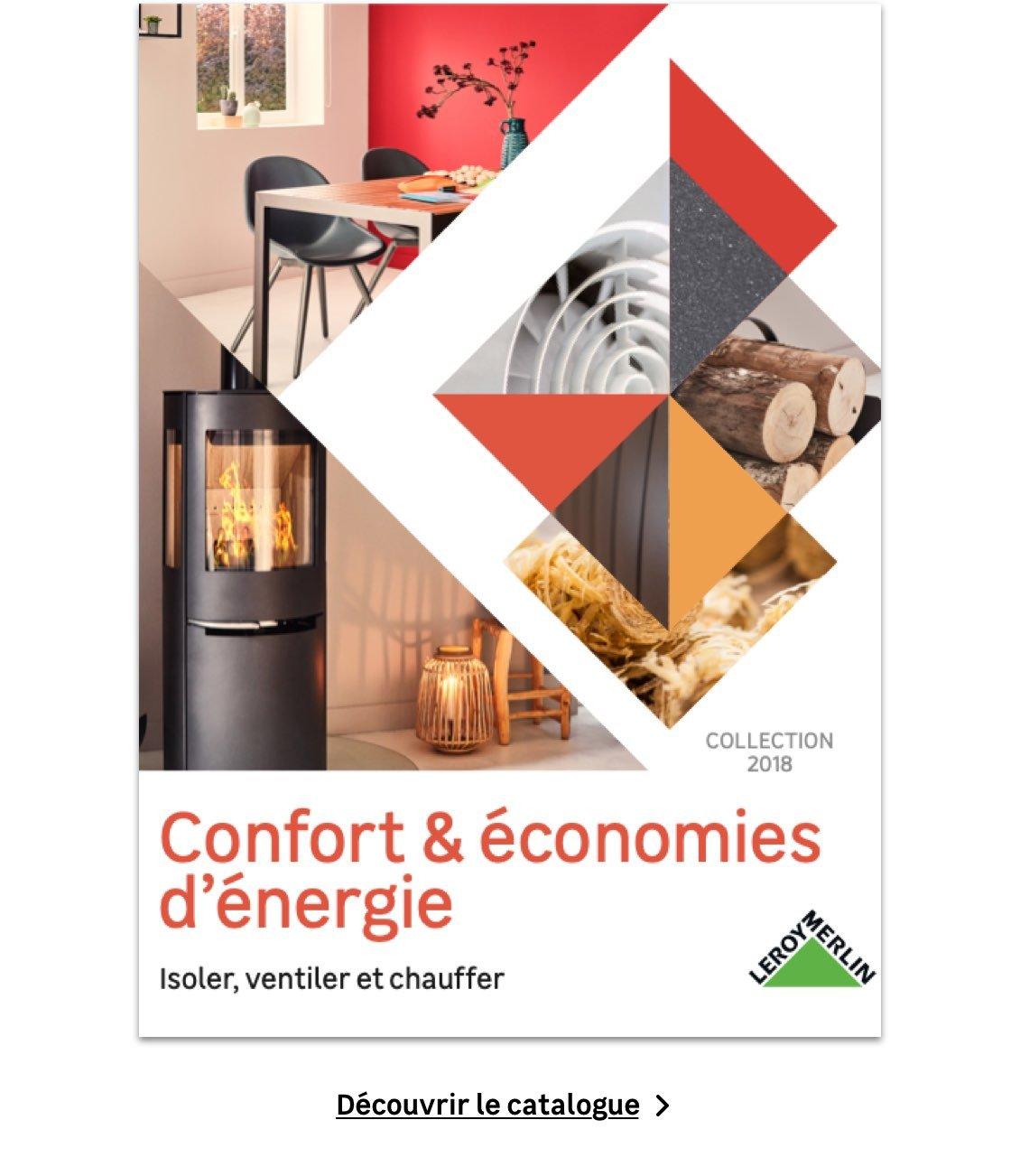 Catalogues Maison 2019 Cuisine Salle De Bains Terrasse